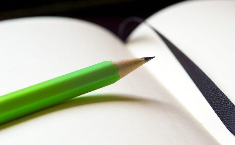 9 советов ребятам, которые пишут стихи и рассказы