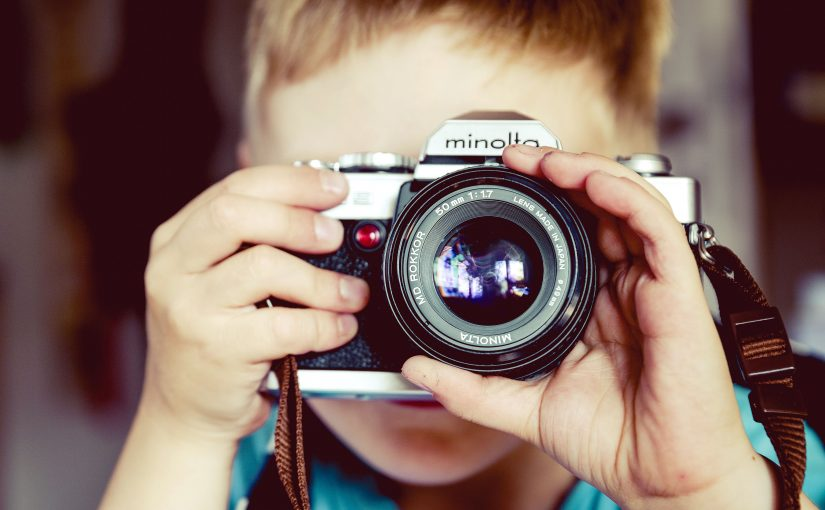 7 советов начинающему репортажному фотографу