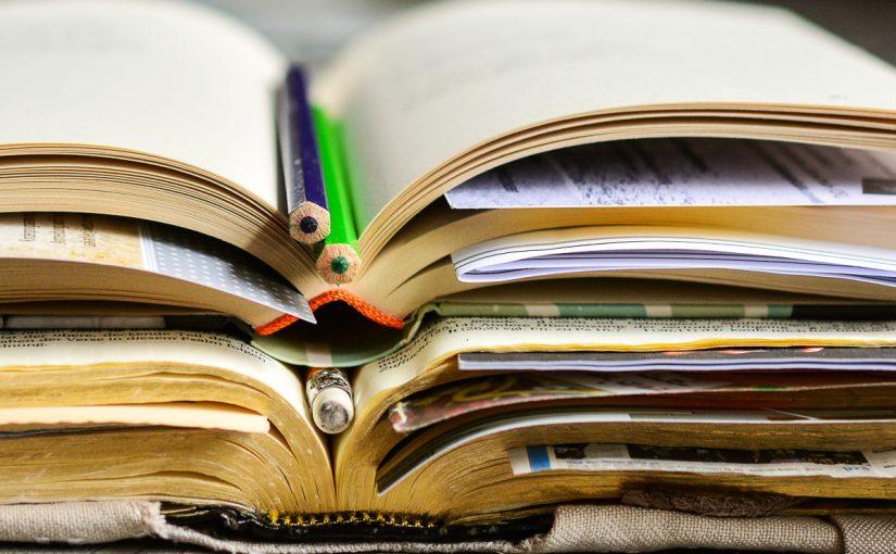 7 способов повысить грамотность