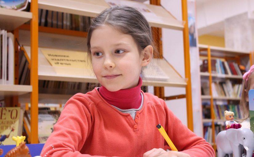 Как освоиться в новой школе: советы детям и родителям