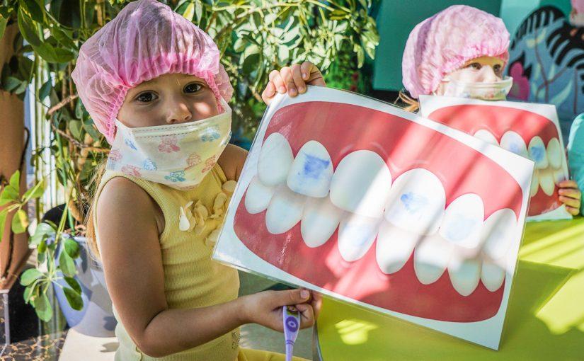 Как перестать бояться стоматолога: 5 полезных советов
