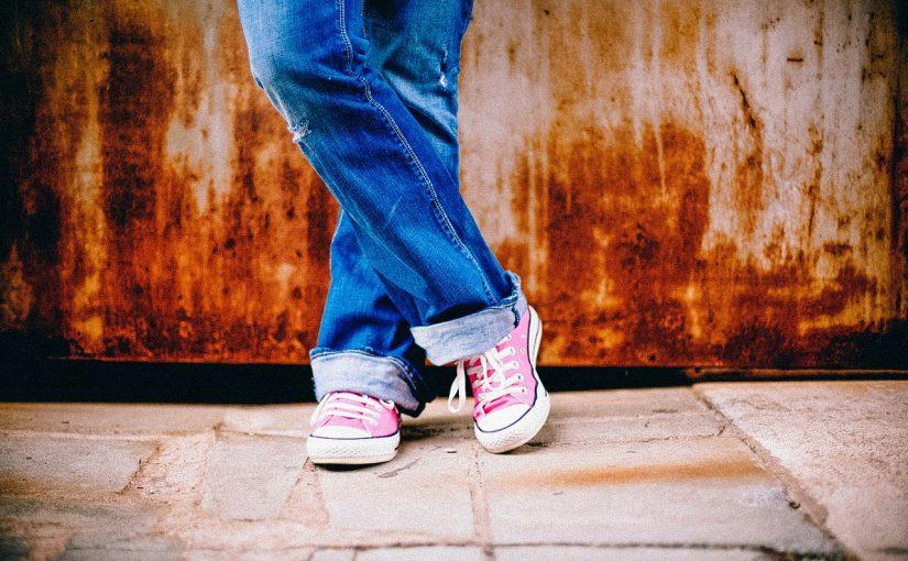 5 советов родителям детей переходного возраста