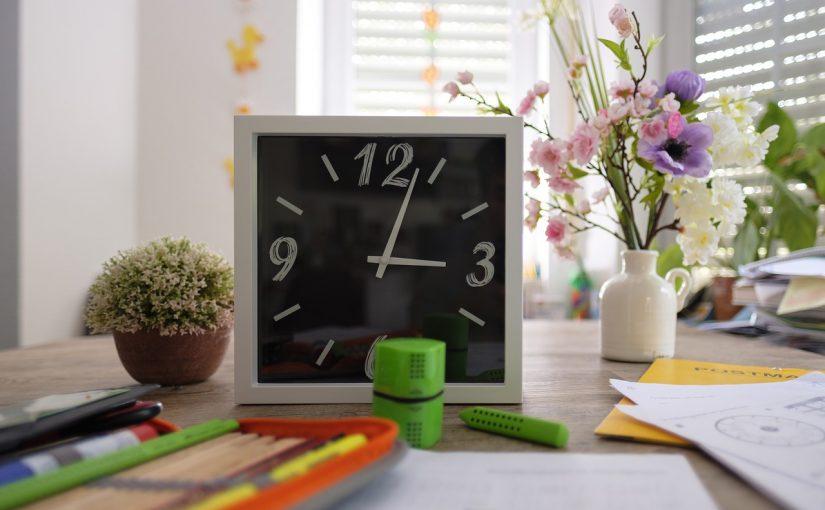 Домашняя работа: 10 полезных советов ученикам и родителям