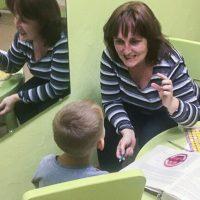 9 причин привести ребенка к логопеду