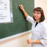 Подготовка к ЕГЭ и ОГЭ: пять плюсов индивидуальных и групповых занятий